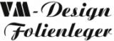 VM – Design